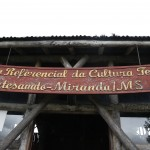 IPEDI BrazilFoundation Aquidauana Mato Grosso do Sul Kalivono Terena lingua indigena
