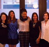 BrazilFoundation Women for Women New York
