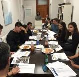 BrazilFoundation Youth Council Greenwich, CT