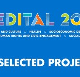 BrazilFoundation 2016 Call for Proposals