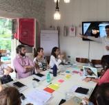 BrazilFoundation ODS Lab