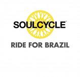 BrazilFoundation SoulCycle Ride for Brazil Community Innovation Award