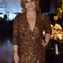 Carol Maluf BrazilFoundation Gala São Paulo Mulheres Notáveis Women Philanthropy Filantropia