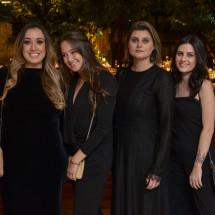 Index BrazilFoundation Gala São Paulo Mulheres Notáveis Women Philanthropy Filantropia